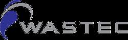 logo-plain2.png